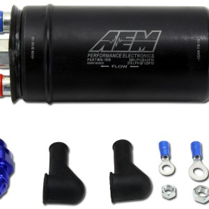 aem-380lph-fuel-pump4