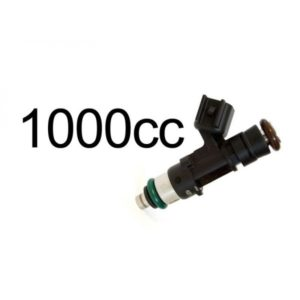 1000cc-bosch-ev14-top-feed-high-impedance-injector
