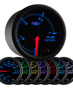 Black7_FuelLevel_Main_1__06590.1491417246.600.600
