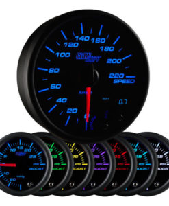 Black7_KM-Speedo_All__96255.1493743462.600.600